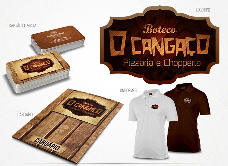 boteco-cangaco
