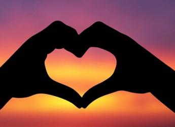 De onde surgiu o símbolo do coração?