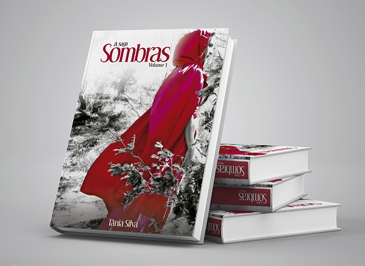 livro-saga-sombras-lumia-design