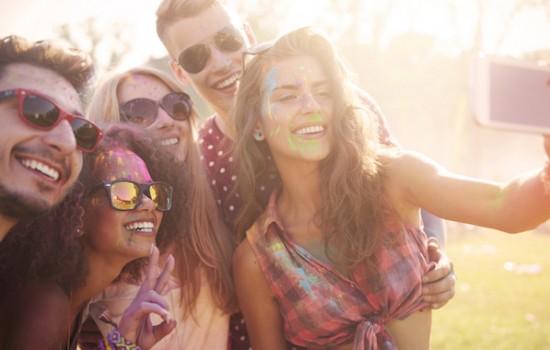 Como o Facebook e Instagram conectam marcas e consumidores no Carnaval