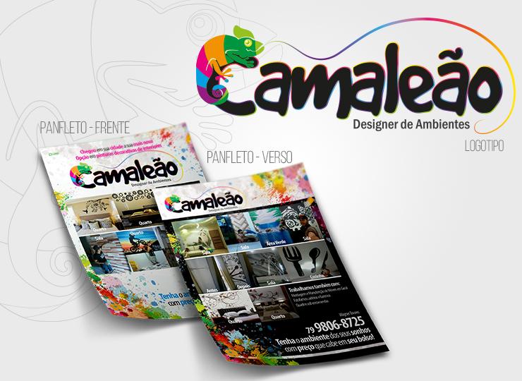 camaleao-design