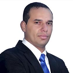 Tinho Santana